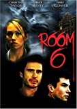 Room 6 [Import USA Zone 1]