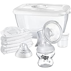 Tommee Tippee 21751 - Sacaleches
