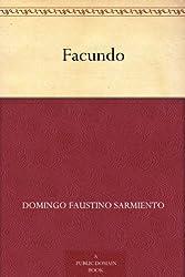 Facundo (Spanish Edition)