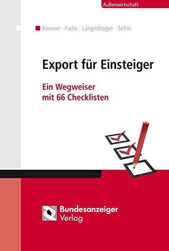 export-fuer-einsteiger-ein-wegweiser-mit-66-checklisten