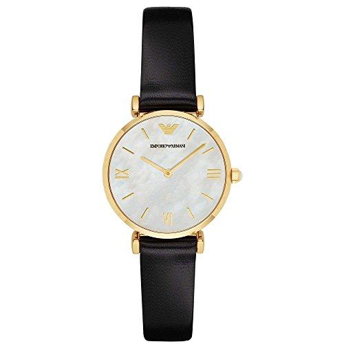 Emporio Armani-Women's Watch-AR1910