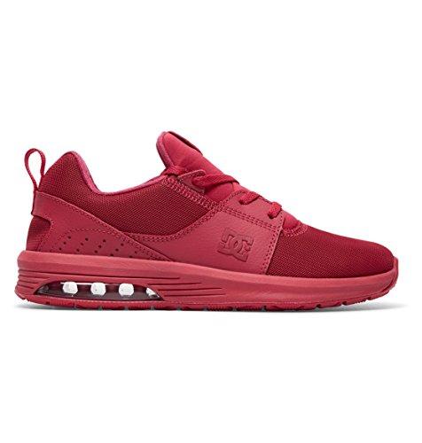 DC Shoes Heathrow IA - Baskets pour Femme ADJS200003