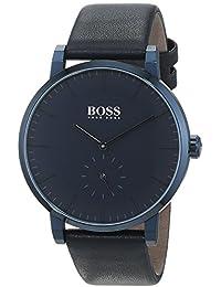 Orologio Uomo Hugo Boss 1513502