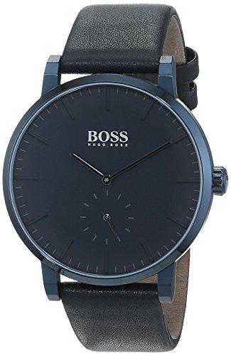 Hugo Boss 1513502