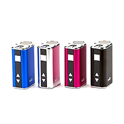 istick kit 30W mod by Amauksale