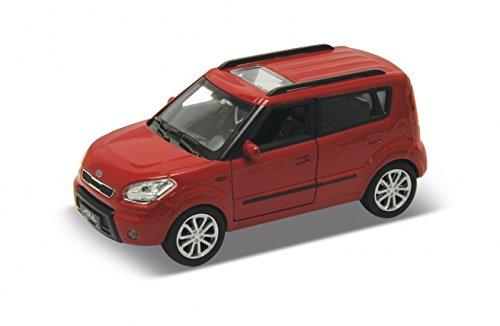 kia-soul-rot-ab-2008-ca-1-43-1-36-1-46-welly-modell-auto