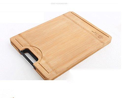 Schneidbretter Kreative Küche Hocker Holz Schneidebrett Kuchen / Brot Tray Kneten Board