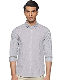 63c9b00d885 Calvin Klein Men s Shirts Online  Buy Calvin Klein Men s Shirts at ...