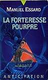 Telecharger Livres La forteresse pourpre Chroniques des royaumes connus (PDF,EPUB,MOBI) gratuits en Francaise