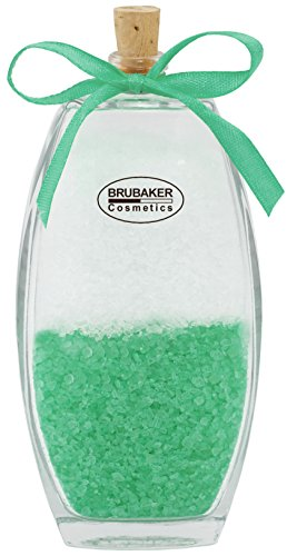 BRUBAKER Beauty Geschenkset Aloe Vera & Vanilla - 6
