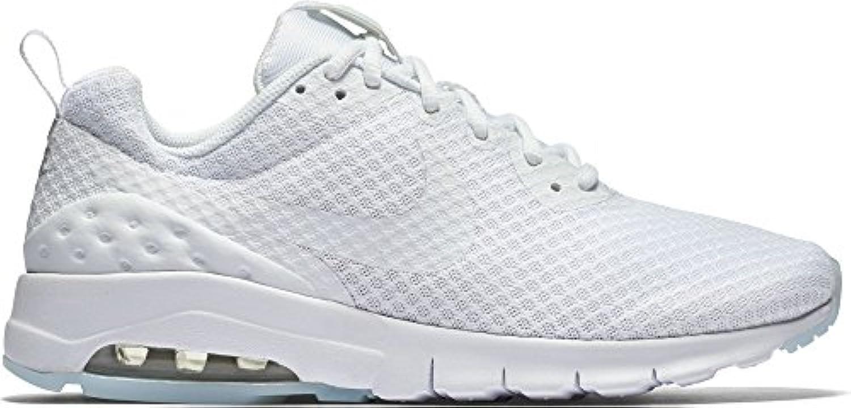Nike Air Max Motion LW, Scarpe da Fitness Donna | | | Delicato  | Gentiluomo/Signora Scarpa  b31a30