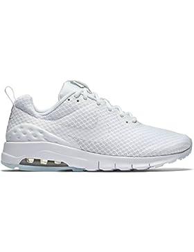 Nike Damen Wmns Air Max Motion L