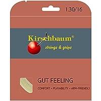 Kirschbaum Saitenset Gut Feeling