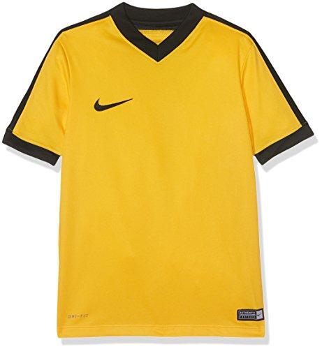 Nike sS yth Striker IV jSY – T-shirt pour enfant