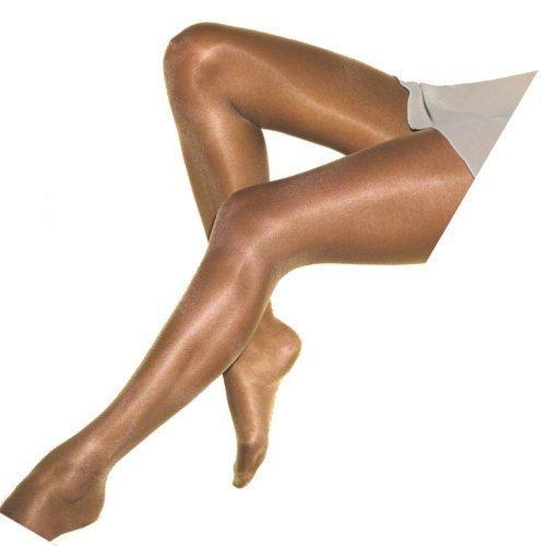 high-shine-luxury-gloss-tights-medium-natural-glow