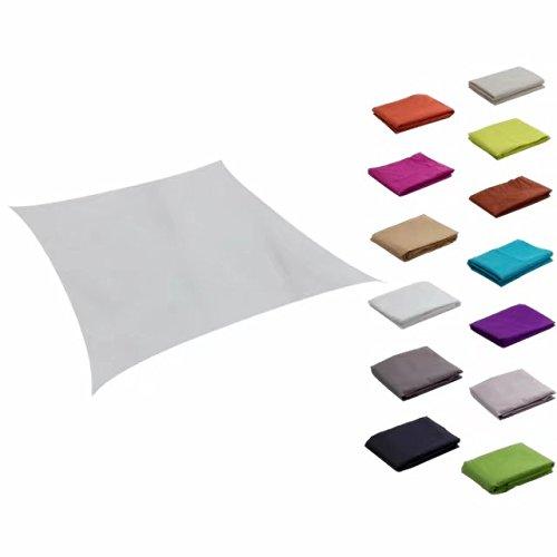Soclear Soclear-ColorShade