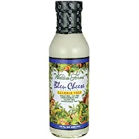 Salad Dressing Bleu Cheese 12 fl.oz