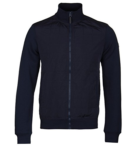 Weekend-Offender-Navy-Quilted-Hackman-Sweat