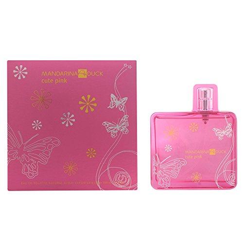 mandarina-duck-cute-pink-eau-de-toilette-vaporizador-100-ml