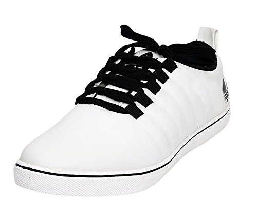 Shoes T99 Men's casual Shoes (8)  available at amazon for Rs.149