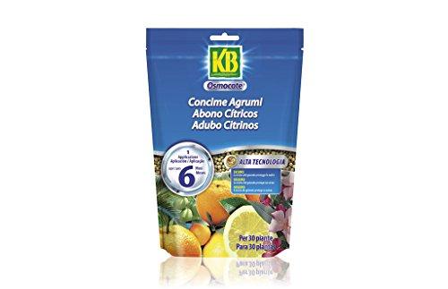 concime-a-lenta-cessione-per-agrumi-osmocote-in-confezione-da-750-grammi