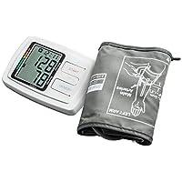 Alfa 21945 - Tensiometro digital de brazo kuken