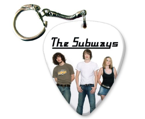 subways-big-chitarra-pick-plettri-portachiavi-keyring