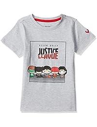 fb18e3d64 Customized Minions Birthday Shirt Add Name & Age Personalized Minions  Birthday T-shirt Handmade Products