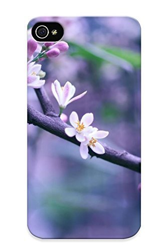 dvzpzq-1842-shaejal-premium-white-blossoms-on-a-brach-back-cover-snap-on-case-for-iphone-4-4s