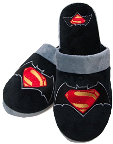 batman-v-superman-mule-slippers