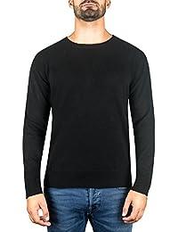 Verkauf Einzelhändler 2471a 4ae80 Suchergebnis auf Amazon.de für: kaschmir pullover herren ...