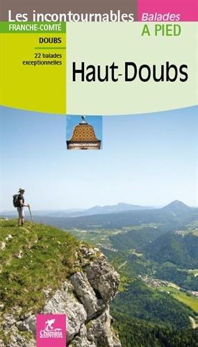 Haut-Doubs