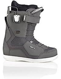 Deeluxe ID 6.2 PF boots
