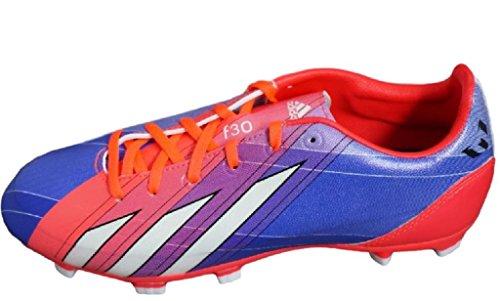 Adidas F30 TRX FG J Junior Messi Fussballschuhe EUR 38 UK 5 Kinder Schuhe F 30