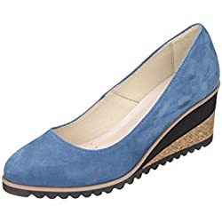 Piazza Damen Pumps 40 EU