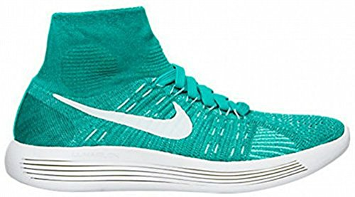 Nike 818677-301, Scarpe da Trail Running Donna, [Top] Blu
