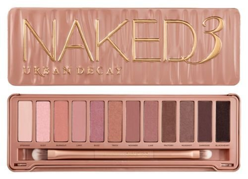 urban-decay-naked-3-eyeshadow-palette-brand-new-in-box