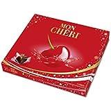FERRERO Chocolats Mon Cheri boîte de 25 bouchées