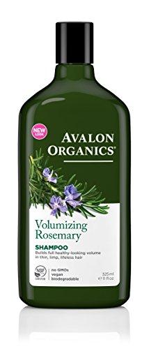 avalon-organics-rosemary-volumizing-shampoo-325ml