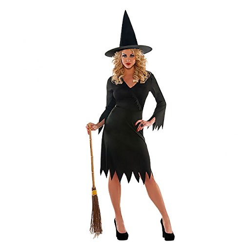 christys-adults-wicked-witch-costume-plus-size