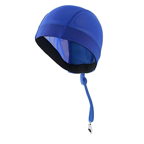 listenlid-swim-cap-blue-large
