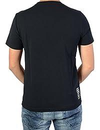1dbbb8c45b1 Amazon.fr   EA7 Emporio Armani - Homme   Vêtements
