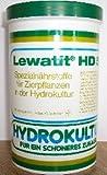 Leni Blusanan 500ml Lewatit HD50 Hydrokultur Langzeit Dünger
