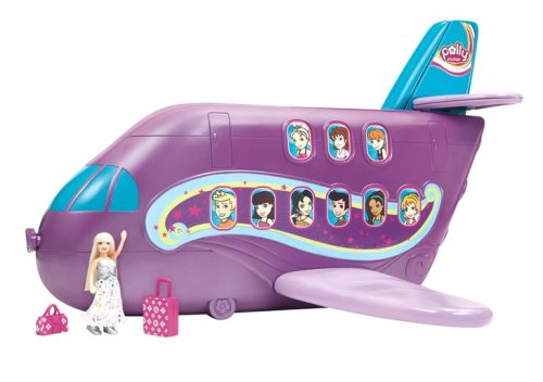 mattel-l1902-polly-pocket-jumbo-jet