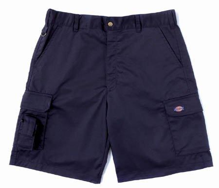 dickies-wd834-redhawk-pantalones-tipo-cargo-52-azul-marino