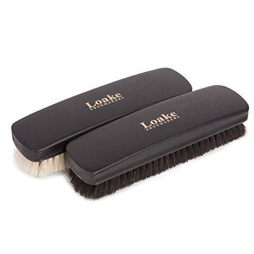 loake-xl-horse-hair-buffing-polishing-brush-black-handle-horse-hair-set