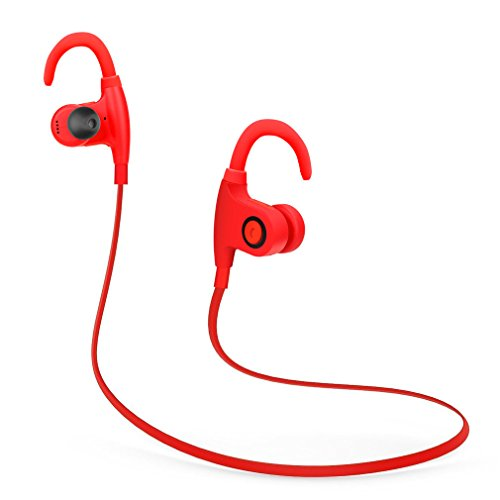 wireless-earbuds-leshp-bluetooth-v41-headset-waterproof-headphones-with-hd-microphone-for-iphone-and