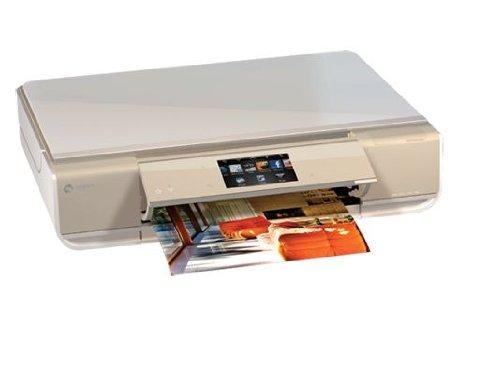 -One Multifunktionsgerät (Scanner, Kopierer und Drucker) ()