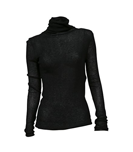 filippa-k-jersi-para-mujer-1433-black-s