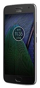 di LenovoPiattaforma:Android(111)Acquista: EUR 299,90EUR 229,0029 nuovo e usatodaEUR 192,36